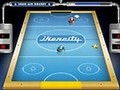 Air Hockey igrati online