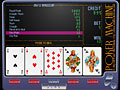 Poker Machine igrati online
