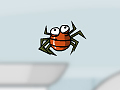 Mighty Spider igrati online