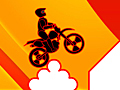 Max Dirt Bike igrati online