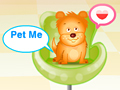 Angel Pet Care igrati online