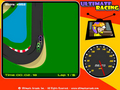Ultimate Racing igrati online